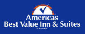 Americas Best Value Inn GLCS Sponsor